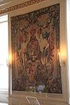 paleis het loo - new diningroom 20120912-09