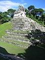 Palenque ruins.jpg