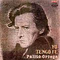 Palito-Yo-tengo-fe.jpg