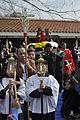 Palm Sunday Filipino Pilgrimage (13930293061).jpg