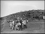 Palmer's Mystery Hike No. 4 (4250086656).jpg