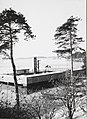 Palomäen uimalaitos, Pyynikki, Tampere.jpg