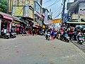 Paltan Bazar Dehradun 05.jpg