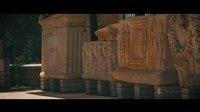 File:Pamukkale - Hierapolis - TURKEY.webm