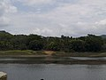 Panama (4159166291).jpg