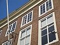 Pand Sint Jansbrug Oude Delft 50 52.jpg
