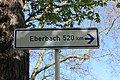 Panneau Jumelage Eberbach Thonon Bains 1.jpg