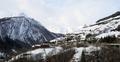 Panor invernale Saint-Rhémy-en-Bosses 1.tif
