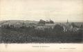 Panorama de Fourqueux - Etienne.png