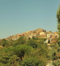 Panorama di Boccheggiano.jpg