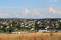 Panorama of Grossmaischeid.jpg