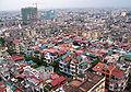 Panorama of Hanoi.jpg