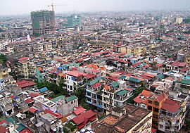 Panorama of Hanoi.jpg