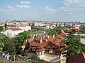 Panorama of Prague - panoramio (5).jpg