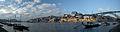 Panorama portoshore3 (16296107606).jpg