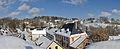 Panoramablick von der Burgruine Kronenburg 6790-92.jpg