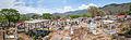 Panoramic view of San Juan Bautista Cementery.jpg