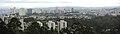 Panoramica Alphaville.jpg