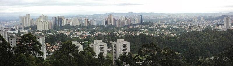 http://upload.wikimedia.org/wikipedia/commons/thumb/2/2a/Panoramica_Alphaville.jpg/800px-Panoramica_Alphaville.jpg