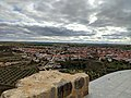Panoramica Belalcazar.jpg