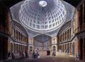 Pantheon-Wyatt-Hodges.png