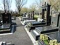 Pantin cimetiere parisien tombes juives.jpg