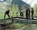 Pantonski most slovenske vojske.jpg