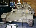 Panzerkampfwagen IV Ausf. G 2.jpg