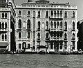 Paolo Monti - Servizio fotografico - BEIC 6342993.jpg