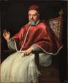 Papa Urbano VIII Barberini.png