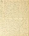 Papers, 1882-1901 (bulk 1883-1899) (1882) (14577931639).jpg