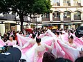 Parade through Macao, Latin City 2019 13.jpg