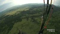 File:Paragliding Slovenija - Vremščica.webm