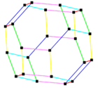 Parallelohedron edge truncated octahedron.png