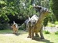 Parasaurolophus2.jpg