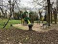 Parc Coteaux Avron Neuilly Plaisance 33.jpg