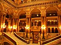 Paris, France, Opera Garnier, (interior 4).jpg