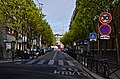 Paris-Rue Fagon depuis av Stéphen-Pichon.jpg