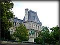 Paris - Hôtel de Ville - panoramio.jpg