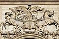 Paris - Palais du Louvre - PA00085992 - 072.jpg
