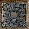 Paris - Palais du Louvre - PA00085992 - 1494.jpg