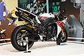Paris - Salon de la moto 2011 - Yamaha - YZF-R1 - 004.jpg