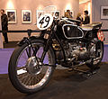 Paris - Salon de la photo 2010 -BMW RS 500 TT - 1939 - 04.jpg