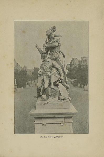 File:Paris - skildringer.djvu