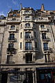 Paris 6e 68 Boulevard Saint-Michel 264.JPG