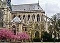 Paris Cathédrale Notre-Dame Chor 12.jpg