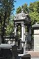 Paris Cimetière Montparnasse 12.jpg