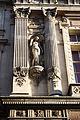 Paris Mairie 10. Arrondissement 363.JPG