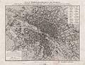 Paris map - Donnet (Kaufmann) Architectonographie 1837 - Gallica.jpg