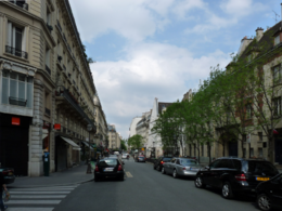 Paris rue des archives.png